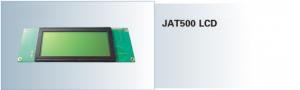 Màn hình JAT500
