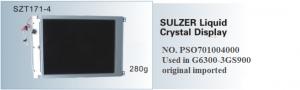 Màn hình SULZER G6300-3G S900