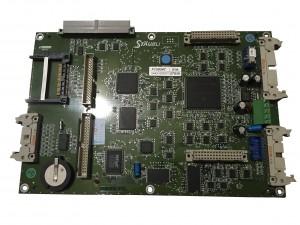 Vỉ mạch JCS CIEL JC5  F130347  21A 27516