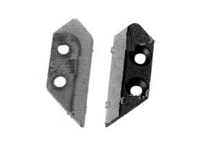 Lưỡi kéo cắt sợi biên phế 2522020 – 2522018