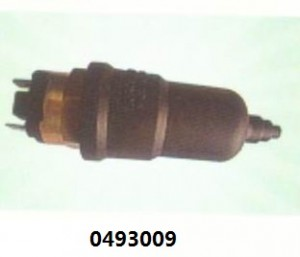 0493009 OIL SWITCH