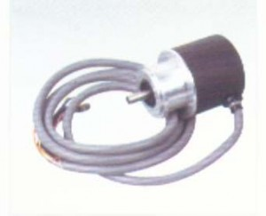 9820993 VAMATEX PLUG OF ENCODER