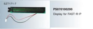 Màn hình PS070100200 Display for FAST-R-P  SZT171-7