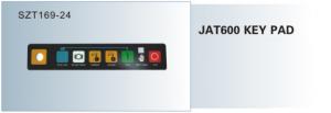 Phím điều chỉnh TOYOTA  JAT600 SZT169-24