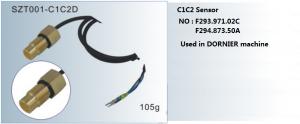 Cảm biến DORNIER C1C2Sensor  F29397102C  F29487350A SZT001-C1C2D