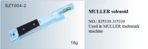Nam châm điện MULLER solenoid NO. EJ5339.315339  SZT004-2