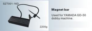 Nam châm hút Magnet bar YAMADA GD-50 Dobby  SZT001-16D
