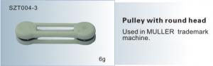 Pulley MULLER SZT004-3