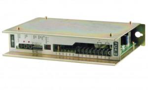 FU4.2   625657-70