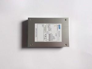 Card chuyển đổi SCSI sang IDE