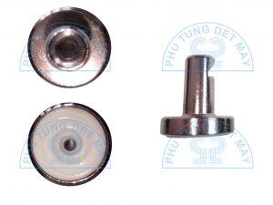 Nút xoắn giả T34