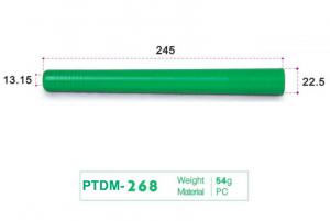 Công ty PTDM55 chuyên cung cấp các dạng ống sợi.